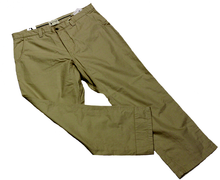 Load image into Gallery viewer, Youth Khaki Pants