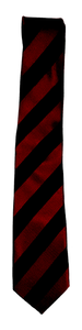 Youth/Boys Tie