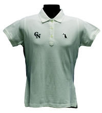 Load image into Gallery viewer, Ladies Cut Polo