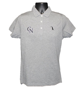 Ladies Cut Polo