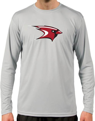 Men's Performance Shirt (2 Colors)