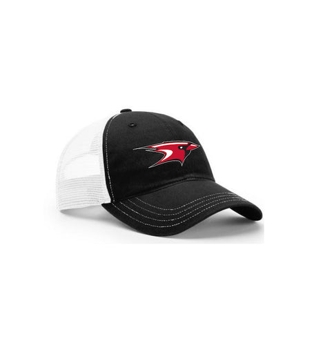 Trucker Hat (2 Colors)