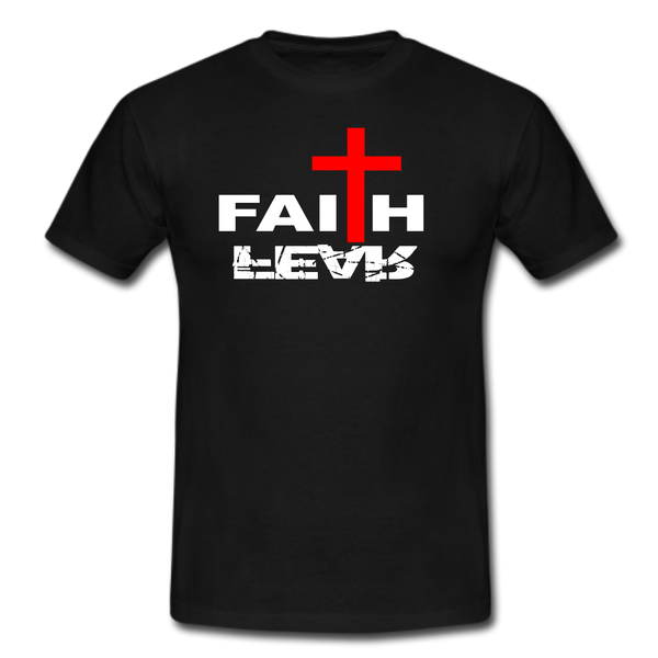 Faith Fear