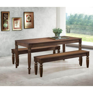 Canela Dining Set