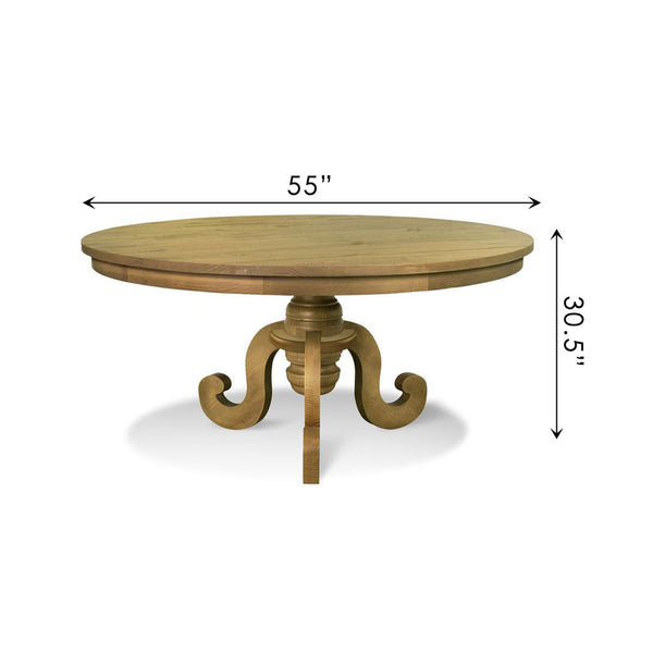 Phill Dining Table