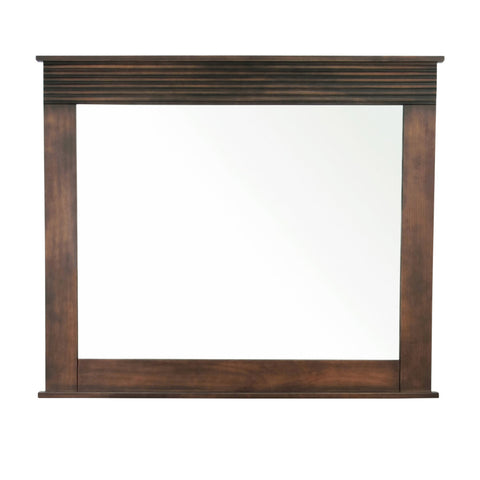 Vienna Mirror - Artefama Furniture