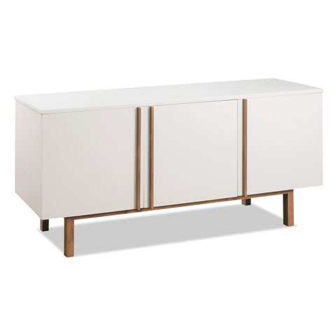 Vitra 3 Doors Buffet - Artefama Furniture