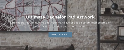 man-cave-website-banner