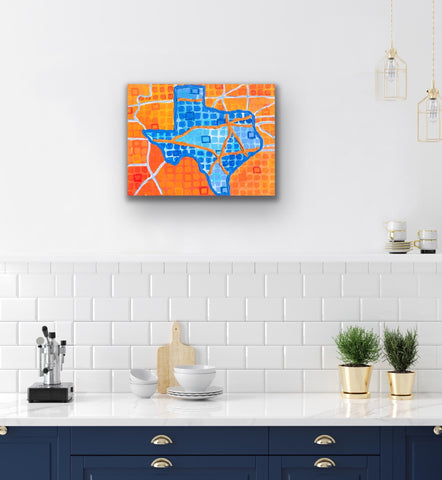 astros-artwork-for-kitchen