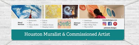 artist-banner-for-markets