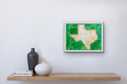 texas-art-for-offices