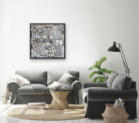 black-and-white-houston-artwork