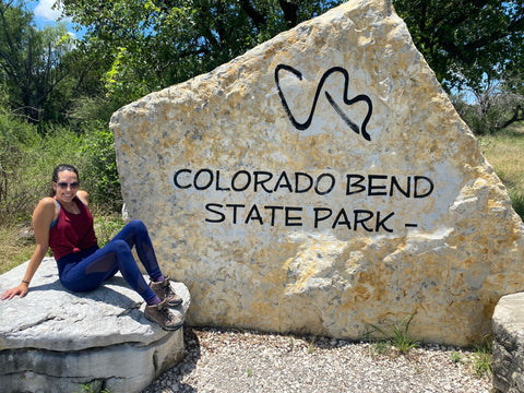 colorado-bend-state-park-sign