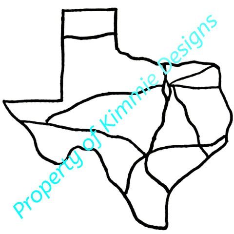 texas-coloring-contest-preview