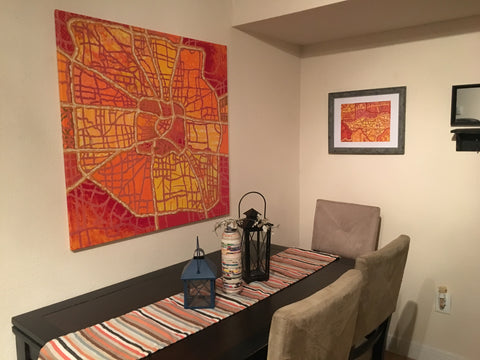 dining-room-art-set