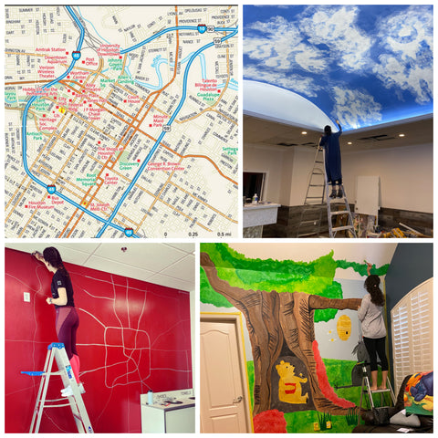 downtown-houston-muralist-for-hire