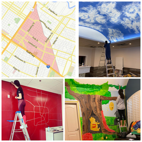 eado-houston-muralist-for-hire