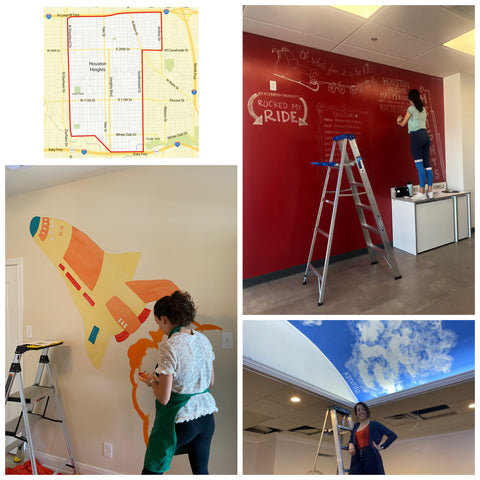 houston-heights-muralist-for-hire