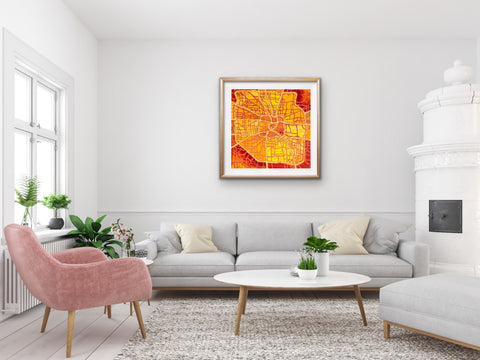 houston-art-for-sitting-room