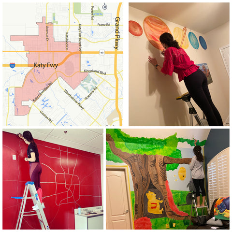 katy-texas-muralist-for-hire