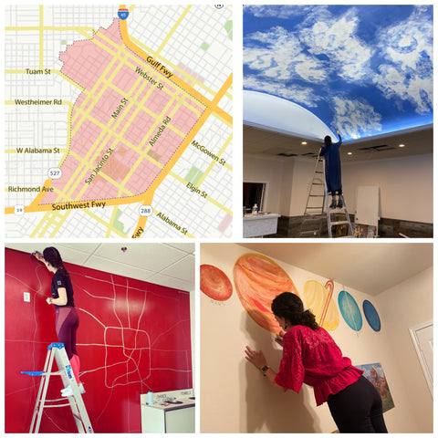 midtown-houston-muralist-for-hire