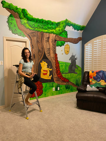 nursery-children-room-muralist-for-hire
