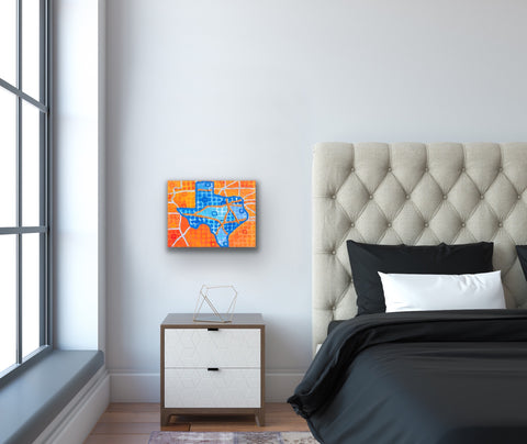 astros-art-for-bedroom