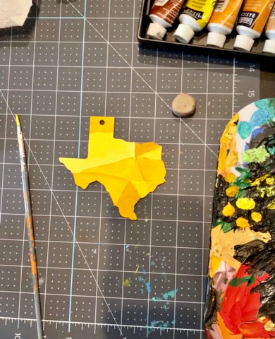 texas-ornament-painted-sections