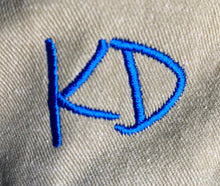 Load image into Gallery viewer, KD Houston Dad Hats