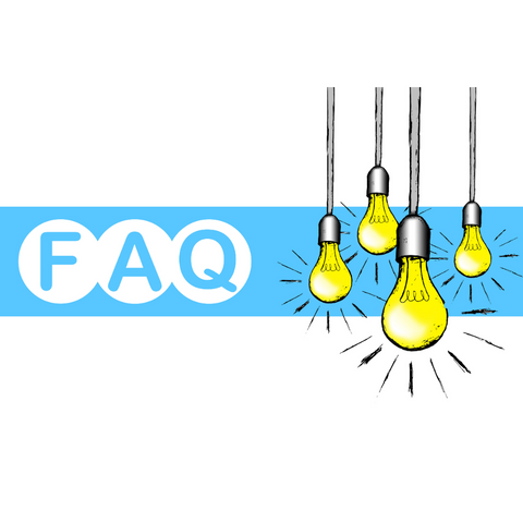frequently-asked-questions-faq-hosiery