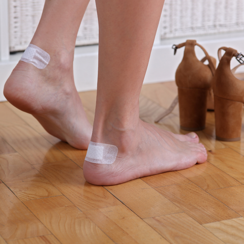 foot-heel-blister-band-aid