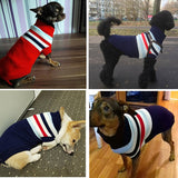 Keep Your Weiner Warm ! Dachshund Clothing - DachshundFan