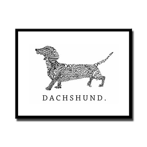 DachshundFan Products