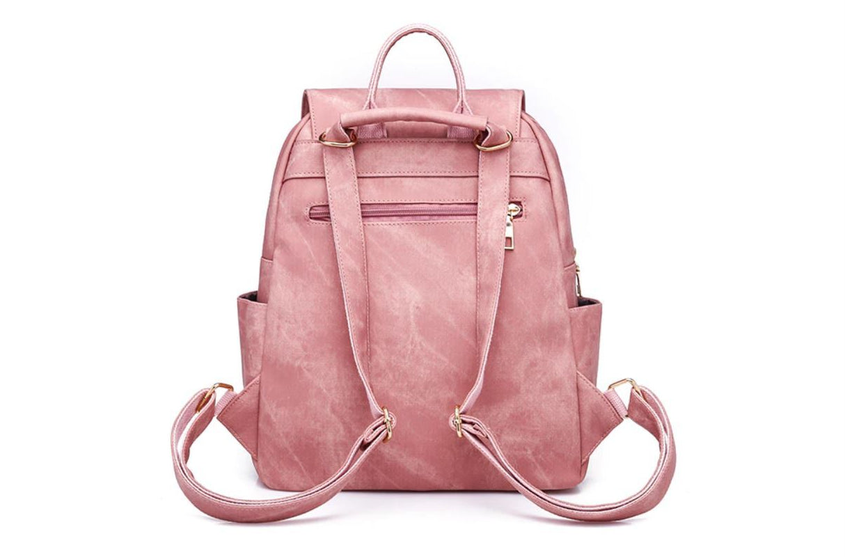 Emery Backpack
