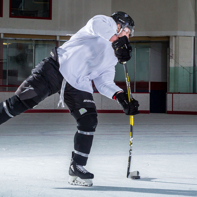 Gear Reviews – The Hockey Shop Source For Sports
