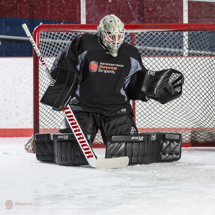 29b7572c588 Goalie Gear Reviews – The Hockey Shop Source For Sports