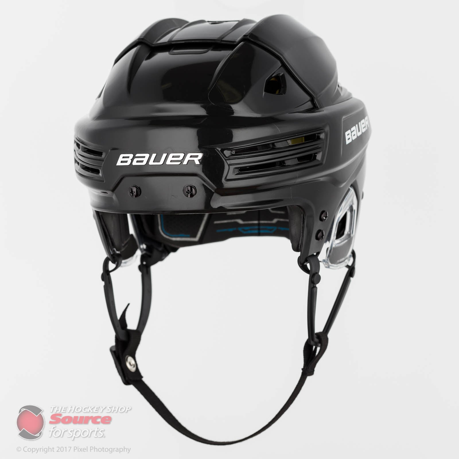 85ba704e717 Bauer Re-Akt 200 Helmet Review – The Hockey Shop Source For Sports