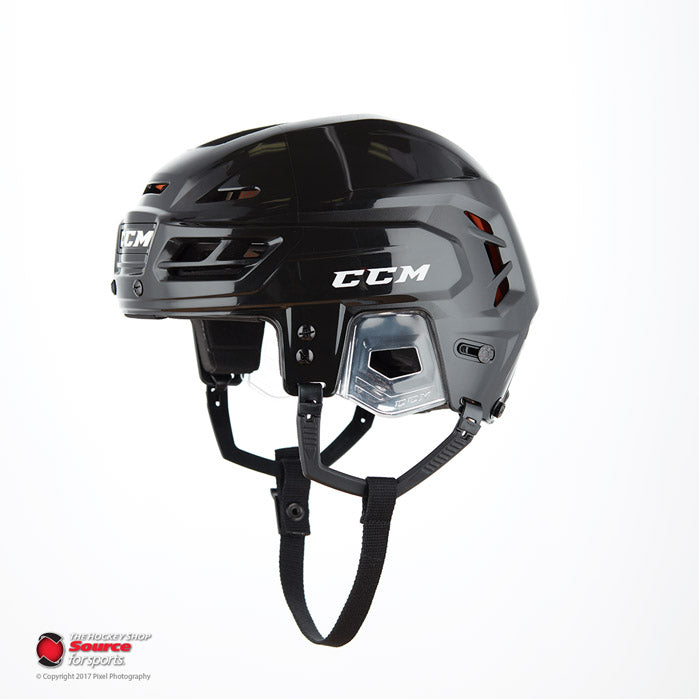 e7c26eab252 CCM Tacks 710 Helmet First Look – The Hockey Shop Source For Sports