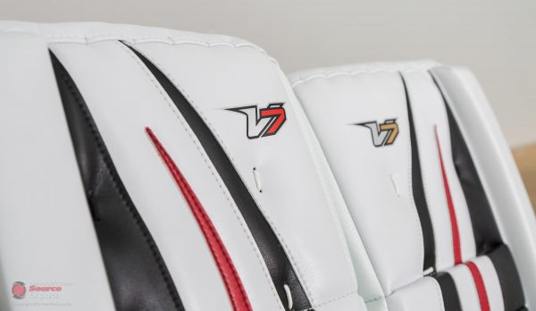 Vaughn V7 XR and XF: What's the Difference?