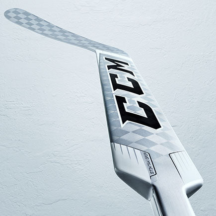CCM Goal Sticks