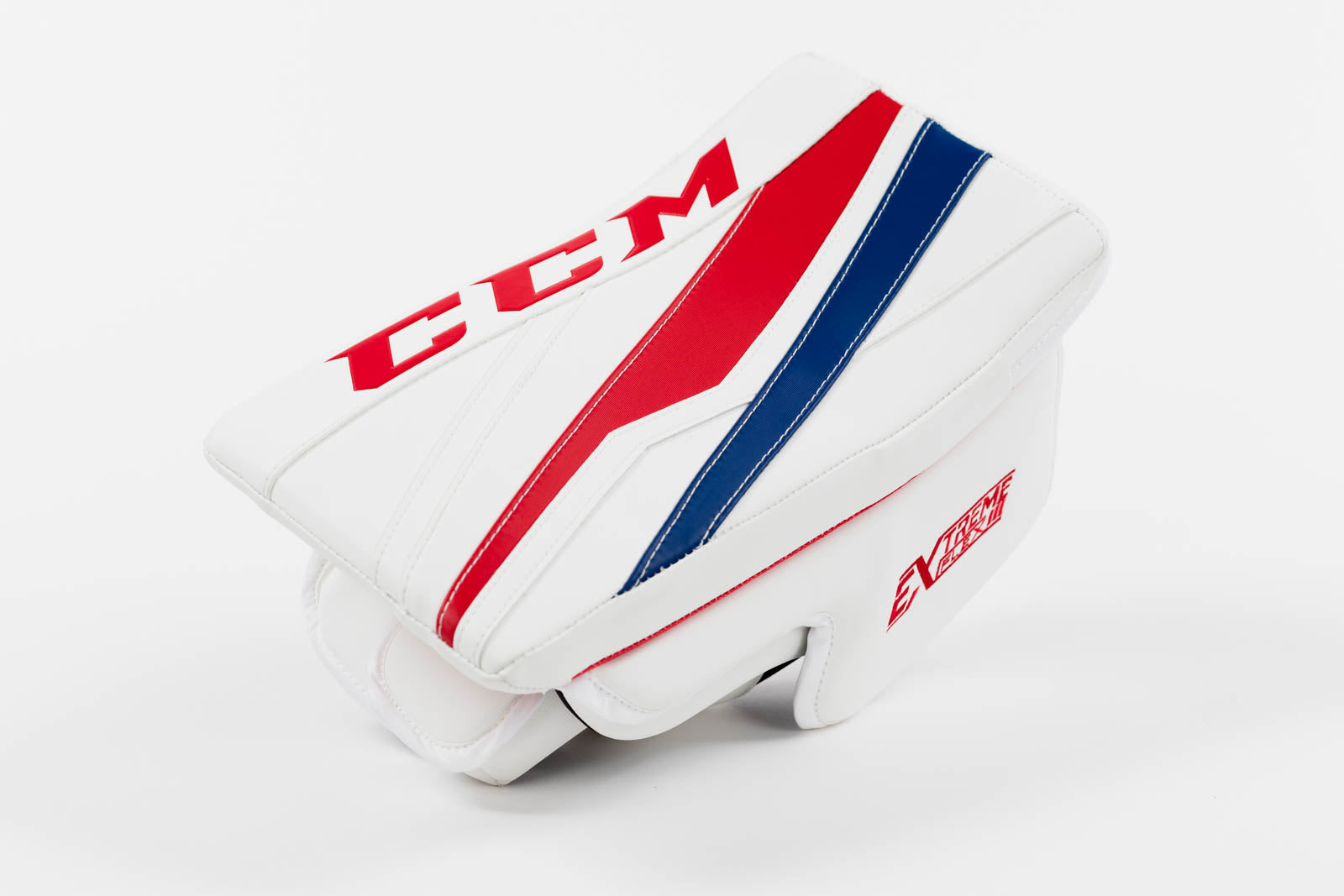 CCM Extreme Flex 3 Blocker