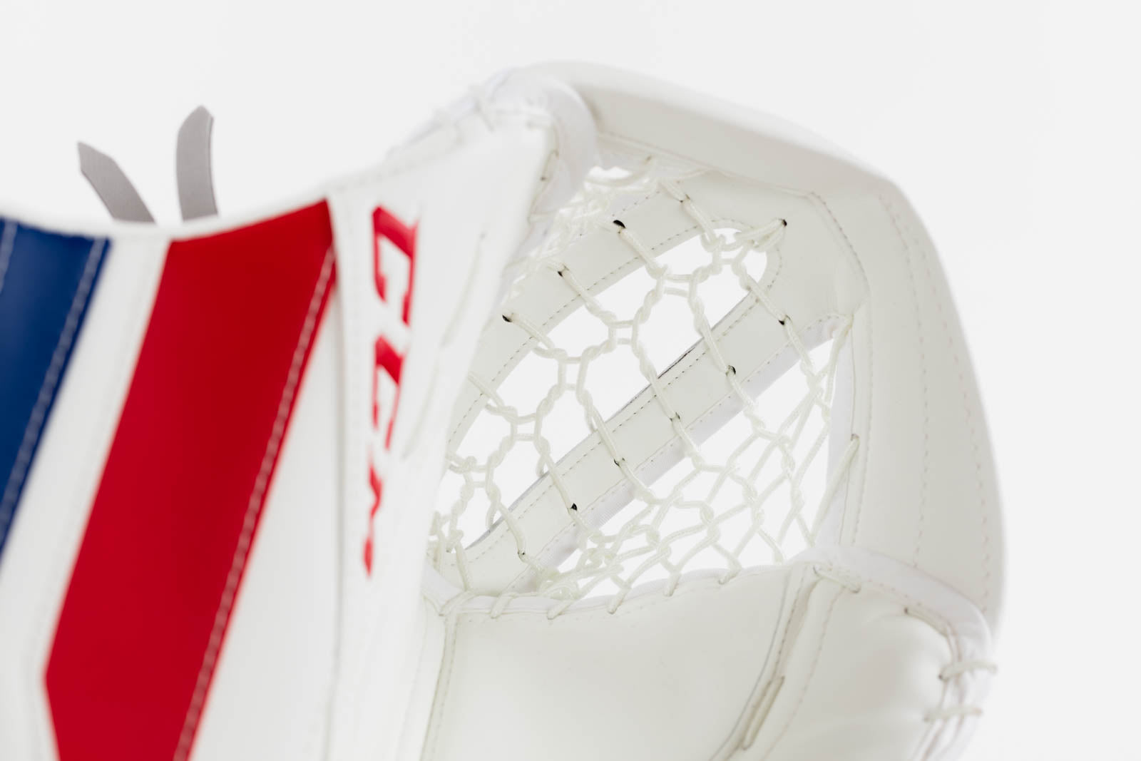 CCM Extreme Flex 3 Trapper Review – The Hockey Shop Source For Sports