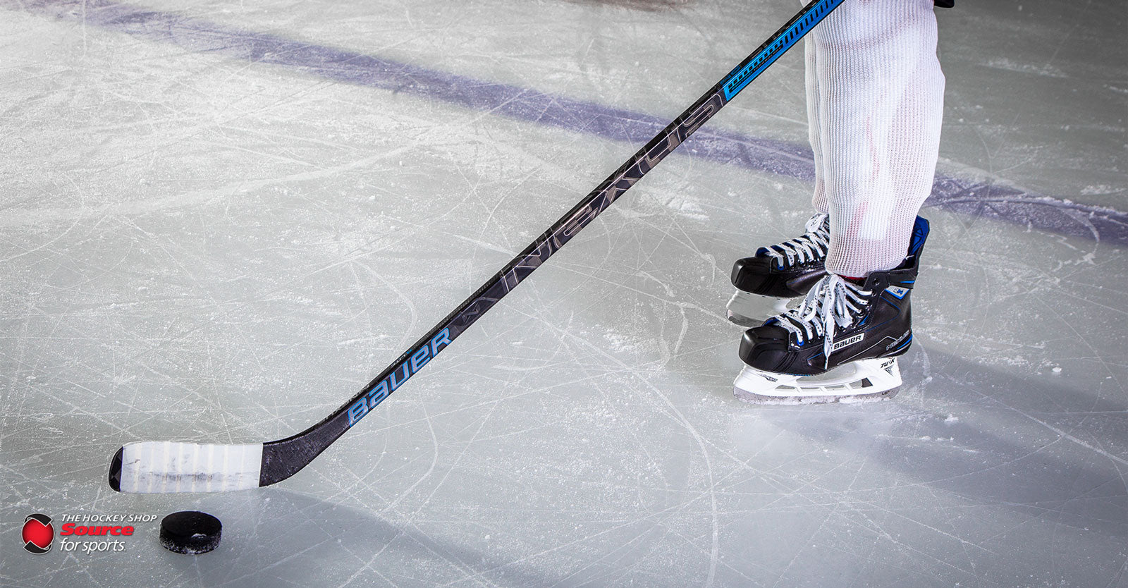 944297cafd3 2018 Bauer NEXUS 2N Pro Hockey Stick Review – The Hockey Shop Source ...