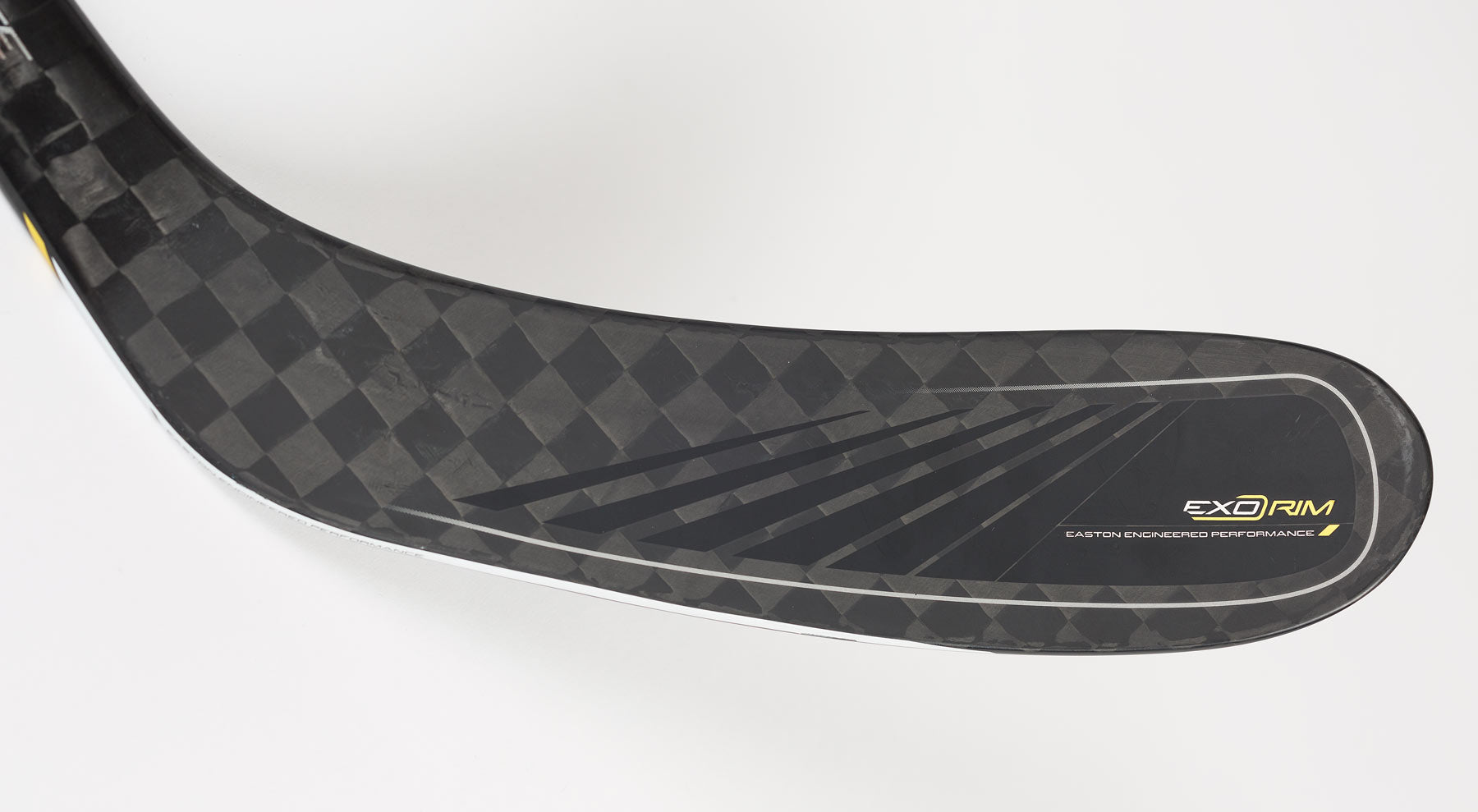 The Hockey Shop Easton Stealth CX composite stick review
