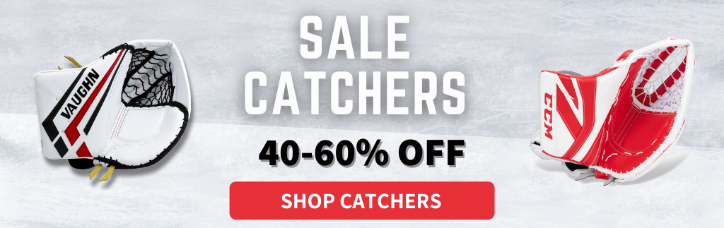 SALE Catcher