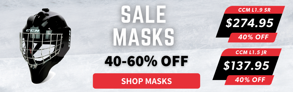 Sale Masks