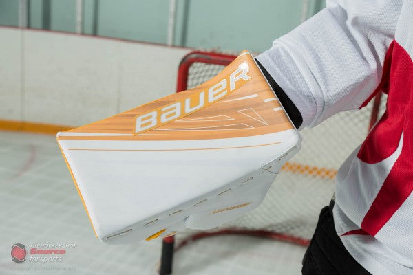 Bauer-1S-blocker-0251