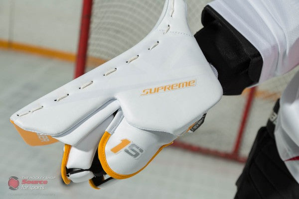 Bauer-1S-blocker-0252