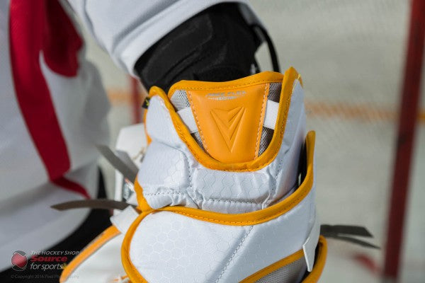 Bauer-1S-catcher-0245