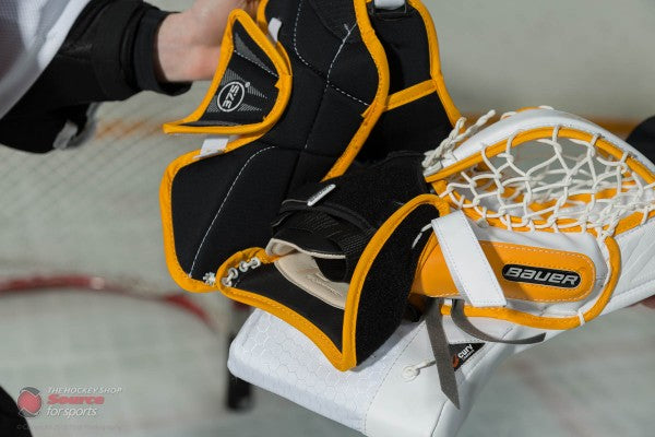 Bauer-1S-catcher-0249